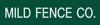 Sponsored by Mild Fence Company