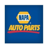 Sponsored by Napa Auto Parts Port Colborne