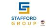 Stafford group element view