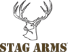 Sponsored by Stag Arms
