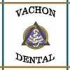 Sponsored by Vachon Dental