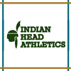 Sponsored by Indian Head Athletics