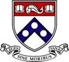Sponsored by University of Pennsylvania Quakers