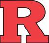 Sponsored by RU Scarlet Ice Knights