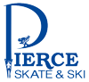 Sponsored by Pierce Skate & Ski