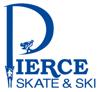 Sponsored by Pierce Skate & Ski