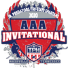 2020 aaa preds spartans invite element view
