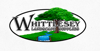 Sponsored by Whittlesey Landscape Supplies