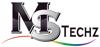 Sponsored by MS Techz