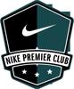 Sponsored by Nike