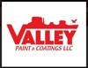Sponsored by Valley Paint & Coatings