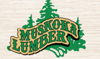 Sponsored by Muskoka Lumber