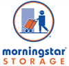 Sponsored by Morningstar Storage
