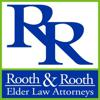 Sponsored by Rooth & Rooth Law