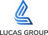 Sponsored by Lucas Group CPAs + Advisors