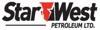 Sponsored by Star West Petroleum