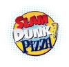 Sponsored by Slam Dunk Pizza