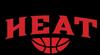 Sponsored by MN Heat Basketball