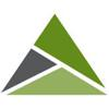 Sponsored by TriMedia Environmental & Engineering