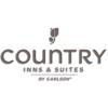 Sponsored by Country Inn and Suites