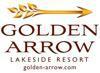 Sponsored by Golden Arrow