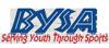 Sponsored by BYSA