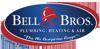 Sponsored by Bell Bros. Plumbing, Heating & Air