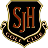Sponsored by San Juan Hills Golf Club