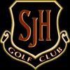 Sponsored by San Juan Hills Golf Club