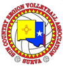 Sponsored by Sun Country Volleyball