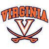 Sponsored by Virginia