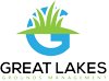 Sponsored by Great Lakes Ground Management
