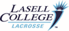 Sponsored by Lasell