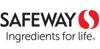 Sponsored by Safeway Damascus