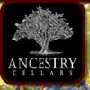 Sponsored by Ancestry Cellars