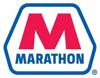 Sponsored by Marathon Petroleum Corporation
