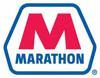 Sponsored by Marathon Petroleum Corporation