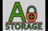 Sponsored by A+ Storage