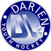Sponsored by Darien Youth Hockey