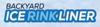 Sponsored by Backyard Ice Rink Liner