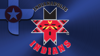 Sponsored by Indianapolis Indians
