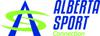 Sponsored by Alberta Sport Connection