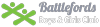 Sponsored by The Battlefords Boys and Girls Club