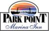 Sponsored by Park Point Marina Inn