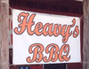 Sponsored by Heavy's BBQ