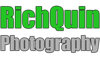 Sponsored by RichQuin Photography
