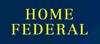 Sponsored by Home Federal Savings Bank