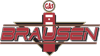 Sponsored by Brausen Auto