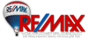 Sponsored by Remax Welland Realty - Bill Berkhout