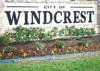 Sponsored by City of Windcrest